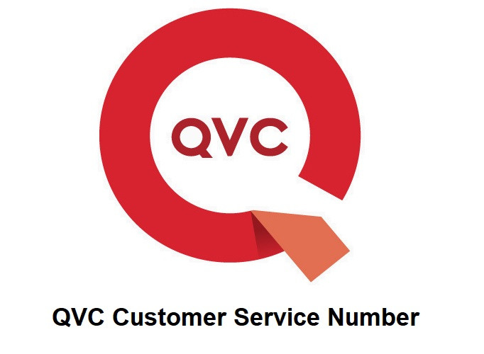QVC Customer Service Number